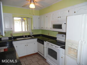 Photo #8 of 107 Marcie Dr, Long Beach, MS 39560