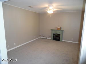Photo #15 of 107 Marcie Dr, Long Beach, MS 39560