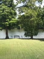 Photo #3 of 8821 Hallstrom St, Moss Point, MS 39562