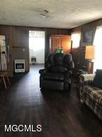 Photo #10 of 8821 Hallstrom St, Moss Point, MS 39562