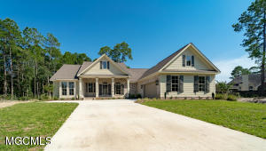 Photo #3 of 0 Carriagewood Dr, Gulfport, MS 39503