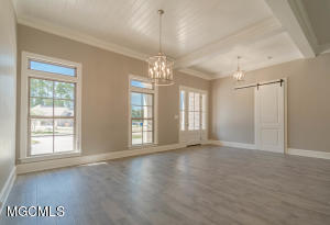 Photo #5 of 0 Carriagewood Dr, Gulfport, MS 39503