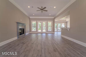 Photo #6 of 0 Carriagewood Dr, Gulfport, MS 39503