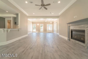 Photo #8 of 0 Carriagewood Dr, Gulfport, MS 39503
