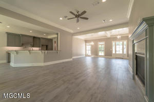 Photo #9 of 0 Carriagewood Dr, Gulfport, MS 39503