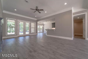 Photo #10 of 0 Carriagewood Dr, Gulfport, MS 39503
