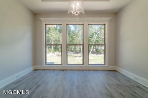 Photo #11 of 0 Carriagewood Dr, Gulfport, MS 39503