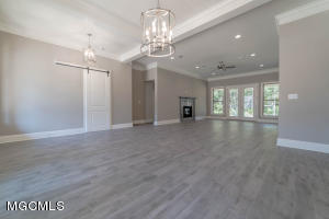 Photo #7 of 0 Carriagewood Dr, Gulfport, MS 39503