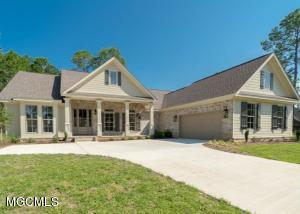 Photo #1 of 0 Carriagewood Dr, Gulfport, MS 39503