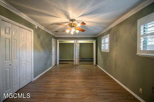 Photo #9 of 510 Red Oak Dr, Gulfport, MS 39507