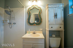 Photo #17 of 510 Red Oak Dr, Gulfport, MS 39507