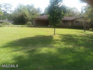 Photo #1 of 201 Boley Dr, Picayune, MS 39466