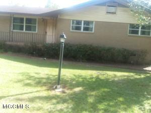 Photo #4 of 201 Boley Dr, Picayune, MS 39466