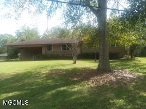 Photo #5 of 201 Boley Dr, Picayune, MS 39466