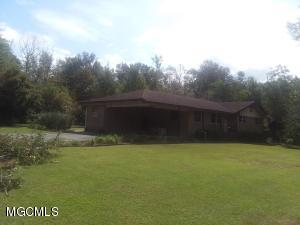 Photo #6 of 201 Boley Dr, Picayune, MS 39466