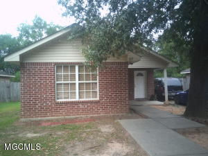 Photo #1 of 1815 43rd Ave, Gulfport, MS 39501