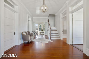 Photo #7 of 810 Iberville Dr, Ocean Springs, MS 39564