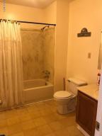 Photo #14 of 16358 Landon Rd, Gulfport, MS 39503