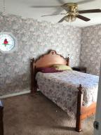 Photo #12 of 16358 Landon Rd, Gulfport, MS 39503