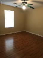 Photo #8 of 16358 Landon Rd, Gulfport, MS 39503