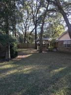 Photo #8 of 1404 8th St, Ocean Springs, MS 39564