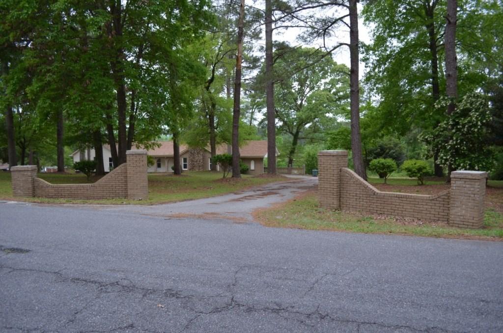 7259 Nob Hill Drive, Macon, GA 31216