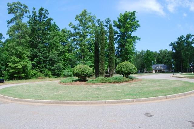 88 Adams Drive, Forsyth, GA 31029