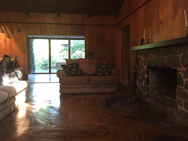 21 Amy Lane, Fort Valley, GA 31030