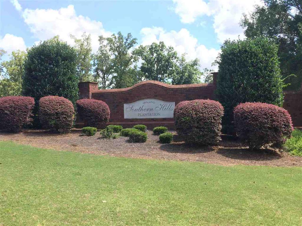 Lot 36 River Ridge , Hawkinsville, GA 31036