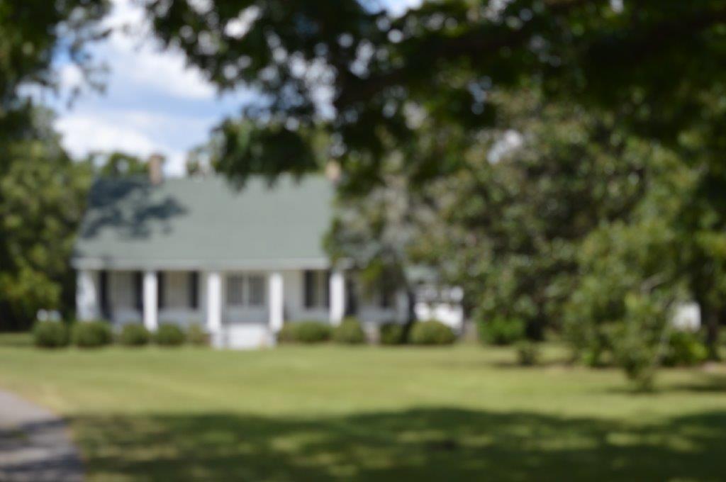 233 Gordan Highway, Milledgeville, GA 31061