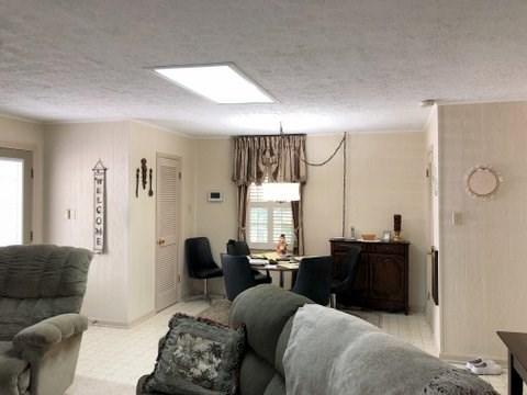 114 Walnut Ridge Drive, Macon, GA 31211