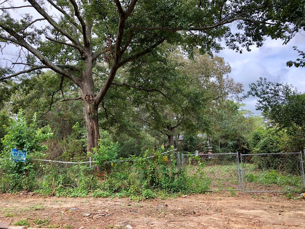 1882 Crestview Drive, Macon, GA 31201