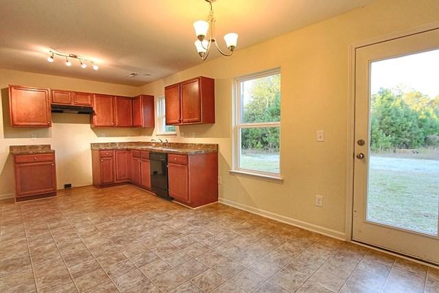 4077 Liberty Estates Drive, Macon, GA 31216