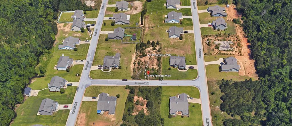 105 Formosa Walk, Macon, GA 31206
