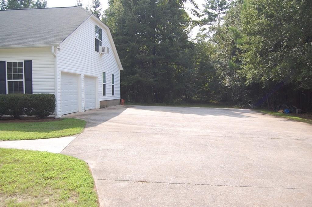 140 Lower Simmons Road, Macon, GA 31220
