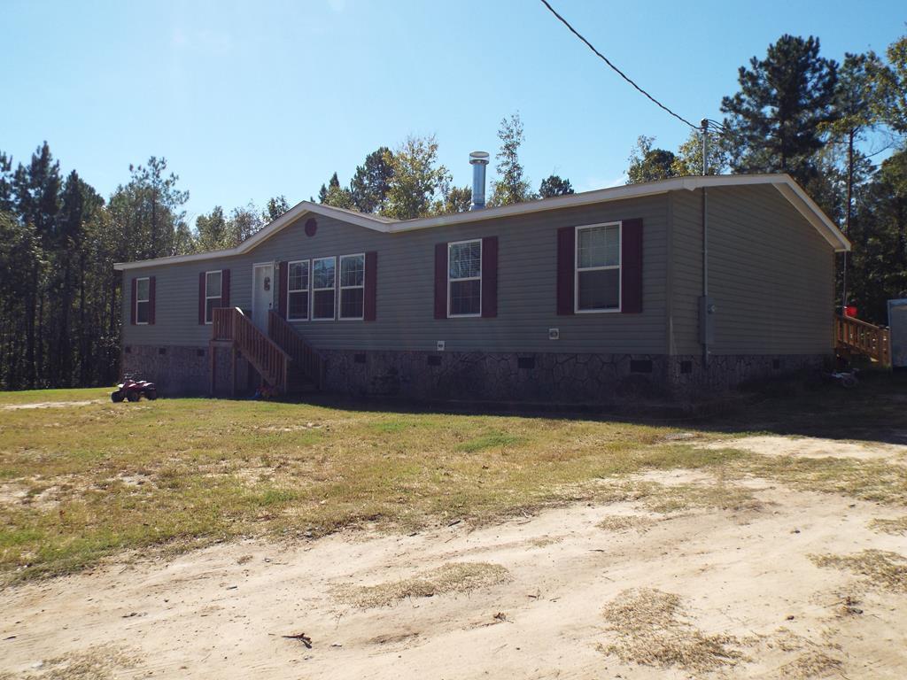 355 Wellington Creek Road, Macon, GA 31211