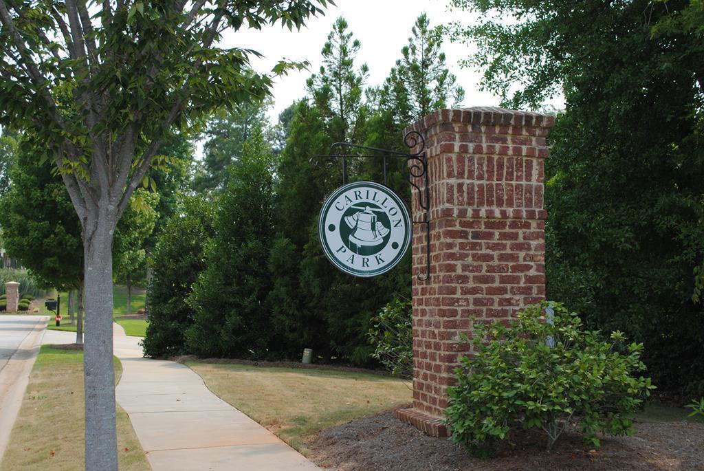 339 Carillon Lane, Macon, GA 31210