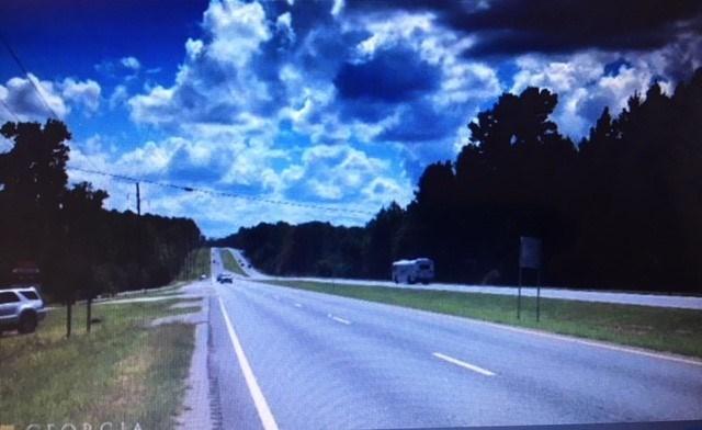 4140 Gray Highway, Gray, GA 31032