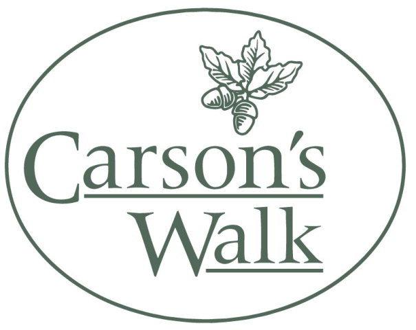Lot 17 Carsons Walk, Macon, GA 31220