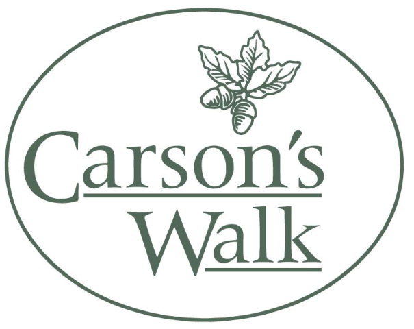 Lot 19 Carsons Walk, Macon, GA 31220