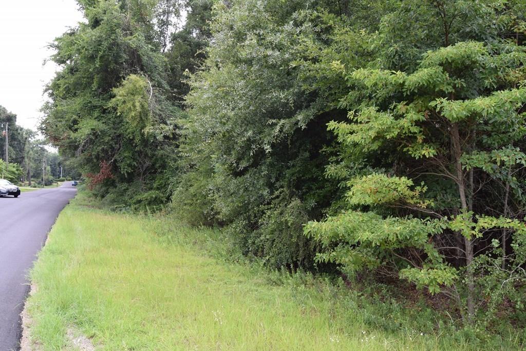 34 Spring Lake Road, Hawkinsville, GA 31036