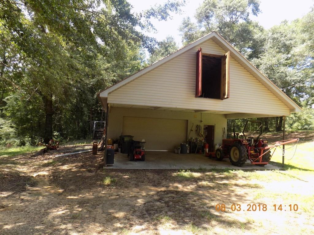 4071 Rogers Road, Lizella, GA 31052