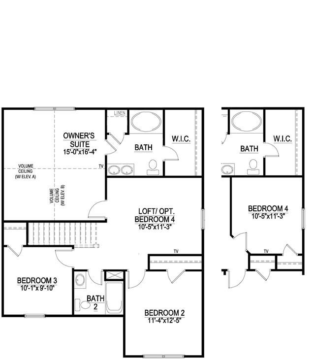 105 Sourwood Lane, Warner Robins, GA 31093
