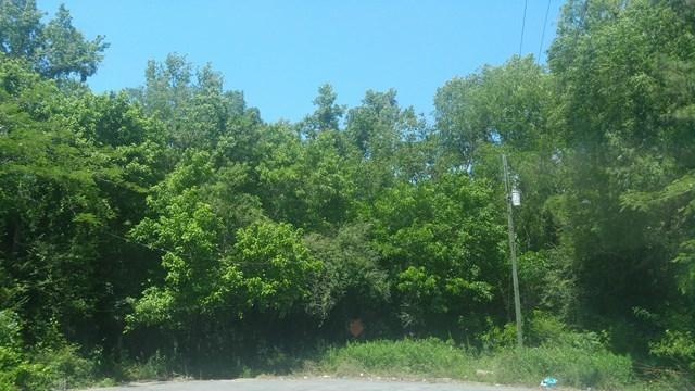 1473 N Atwood Drive, Macon, GA 31024