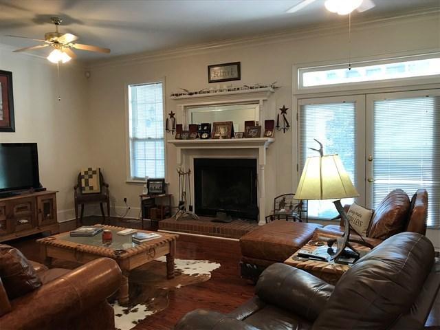 124 Mooring Road, Hawkinsville, GA 31036