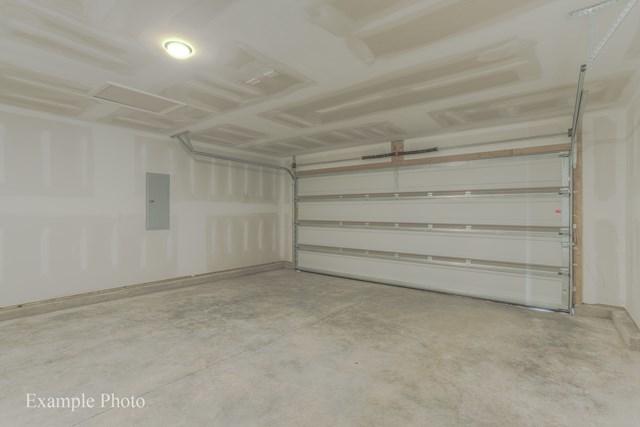 108 Sourwood Lane, Warner Robins, GA 31093