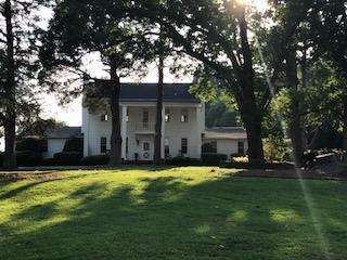 109 Clearwater Plantation Drive, Macon, GA 31210