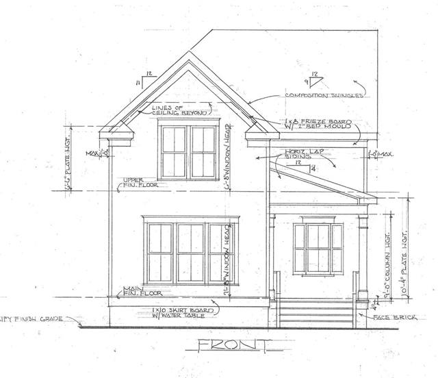 1391 Chestnut Street, Macon, GA 31201
