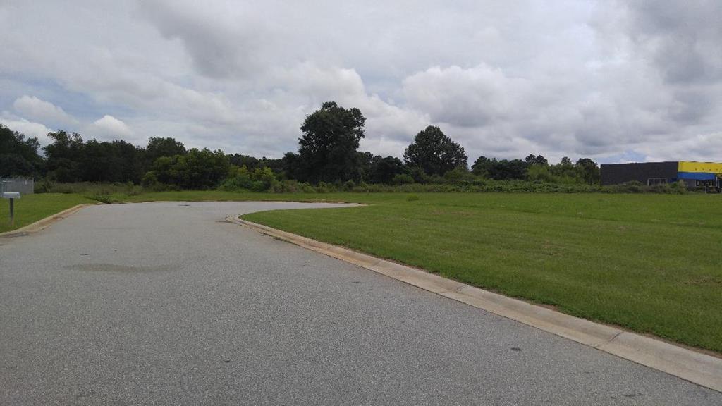 49 N Highway, Byron, GA 31008