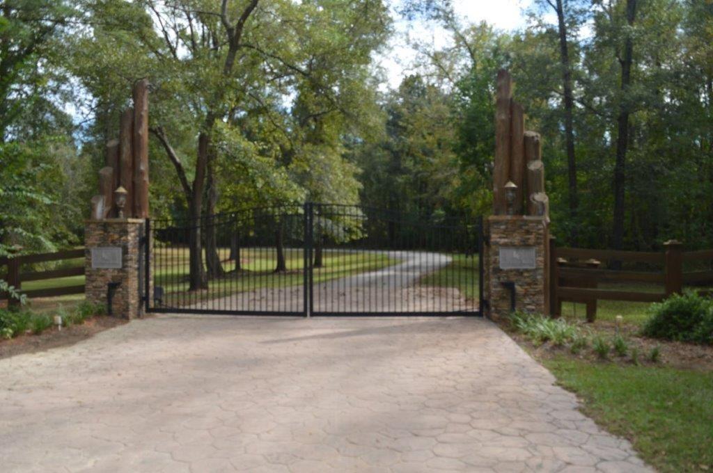 645 Little Creek Trail, Gray, GA 31032